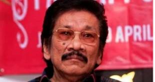 Zainal Bintang