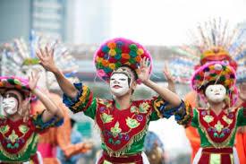 Kearifan lokal budaya Betawi di Jakarta Selatan harus dipertahankan. Agar kecintaan terhadap budaya Betawi semakin tumbuh di setiap warga Jakarta.