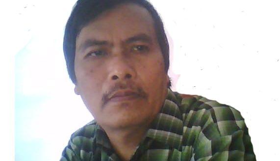Man Suparman