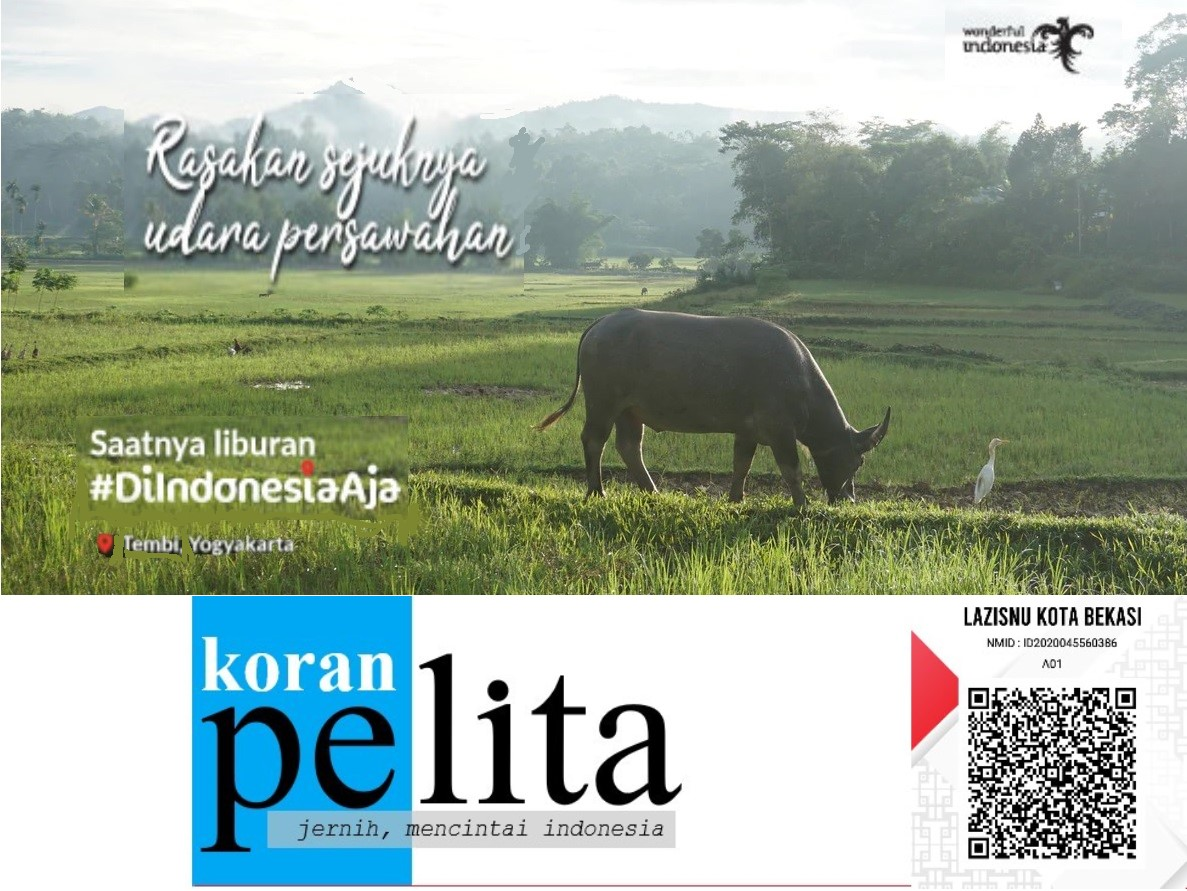 www.koranpelita.com
